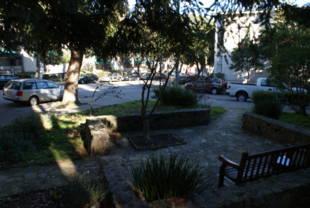 Park Image